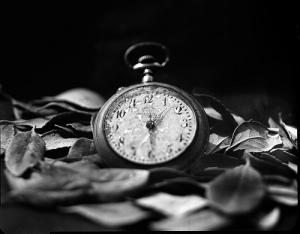 tempo-perso