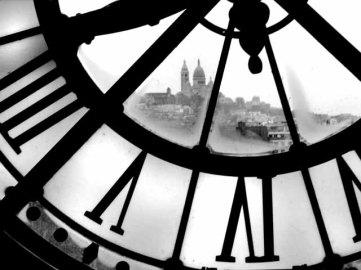 tempo_000010_orologio_panorama[1]