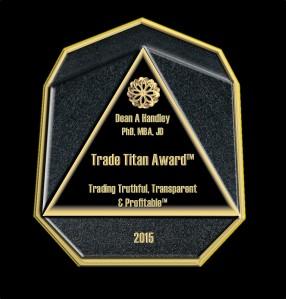 TTW 2015 bb