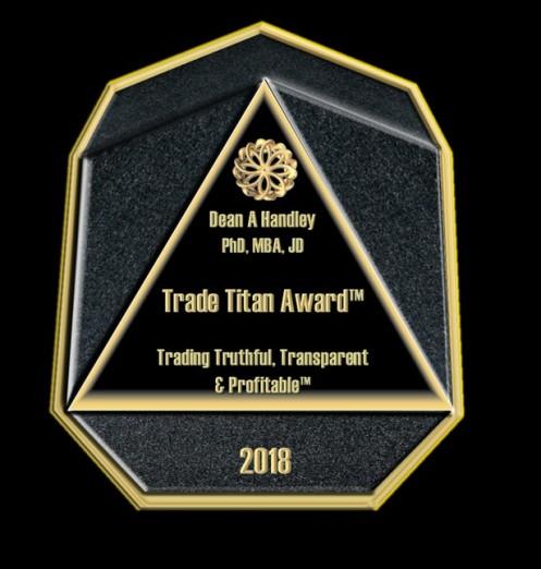 TTW 2018 bb