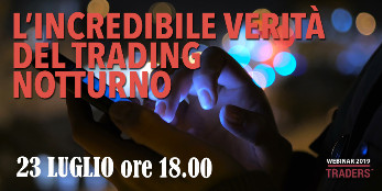 TRADING NOTTURNO.png
