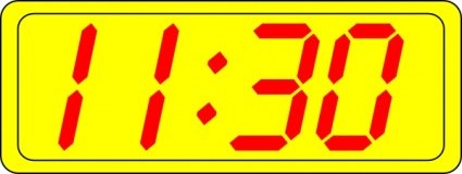 11.30