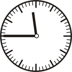 11.45